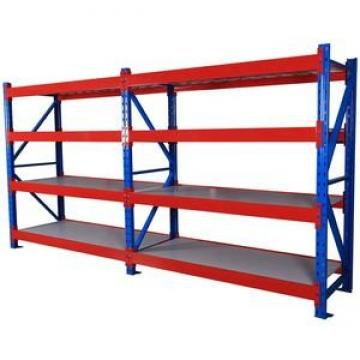 3 Layers Heavy-Duty Warehouse Rack/Racking/Shelving/Pallet