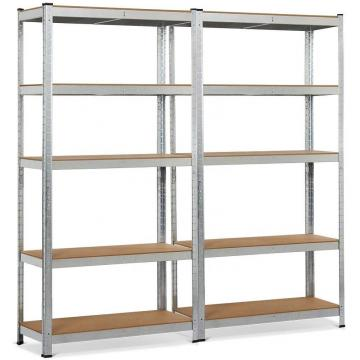 Fruit Pegboard Shelves Pakistani Ropis Center Rack Accessories Stainless Steel Supermarket Shelf