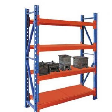 Adjustable Steel Shelving Storage Rack Shelves