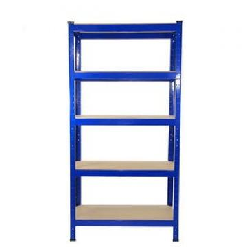 Durable Racking/Metal Shelving /Storage Racking/Warehouse Aluminum Flow Racks