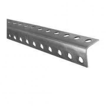 angle iron bar specification 50x50x5 MM
