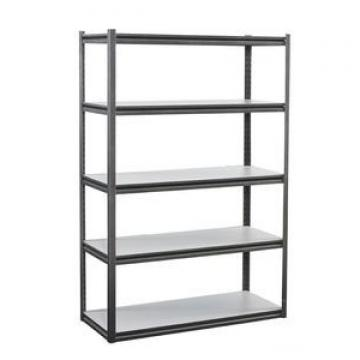 high sales commercial stainless steel shelf 3 lay for commercial kitchen storage
