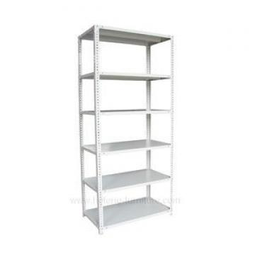 Longspan Shelving, Heavy Duty Industrial Shelving, Warehouse & Commercial Shelving Products