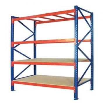 Competitive price china supplier cheap pallet storage shelving