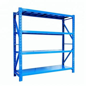 Good Quality Display Racks Storage Shelves