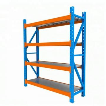 New Kingmore Racking Warehouse Industrial Storage Racks And Shelves For Storage Equipment