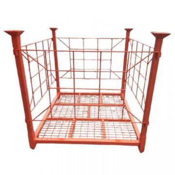 Double Sides Supermarket Rack/Supermarket Display Rack/Commercial Display Shelf