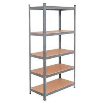 FAS-060 hot selling iron storage shelving steel racking factory Warehouse rack