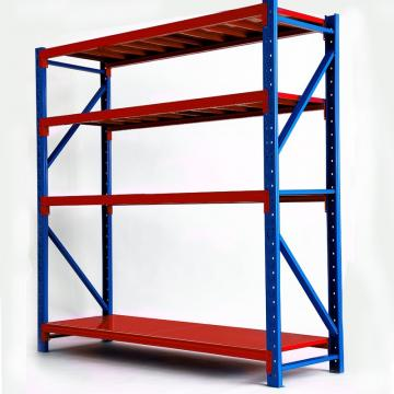 Storage Rack Steel Long Protection Feature Weight Easy Material Level Origin Type Shelving Colour