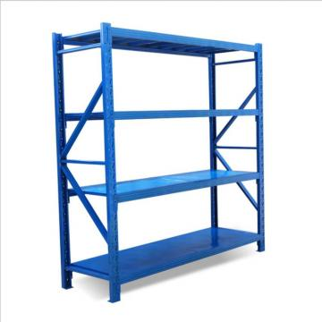 Wood Sliding Gate Ing Materials Warehouse Steel Mezzanine Floor Shelf Racks