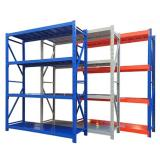 metal shop storage rack shelving and storage units gondolas for sale